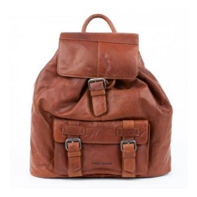 Spike & Sparrow Backpack 24372