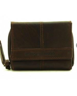 Spike & Sparrow Wallet 16304SE