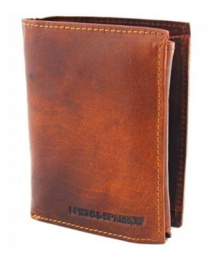 Spike & Sparrow Wallet 16277
