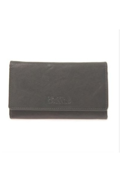 Spike & Sparrow Wallet 16323