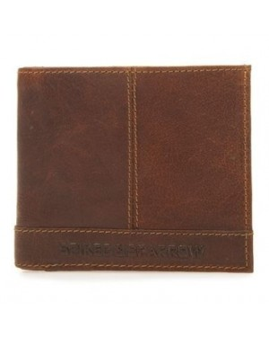Spike & Sparrow Wallet 16495