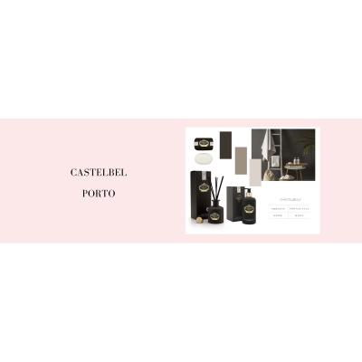 Castelbel Porto